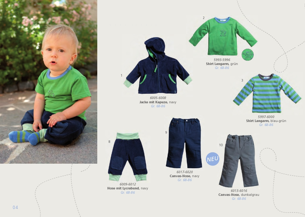 Wholesale Organic Fair Trade Baby And Children S Apparel