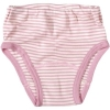 Girls Organic Underwear - Panties